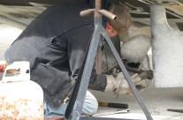 Boat-Repair1-207x136