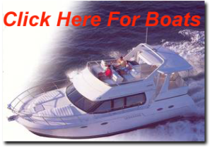 Click-Here-For-Boats