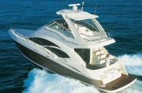 Yachts-207x136